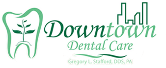 Downtown Dental Care | Little Rock AR