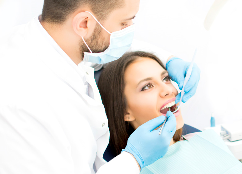 Image result for Dental Clinic""